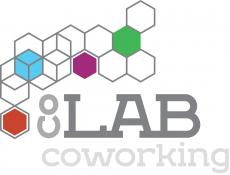 logo CoLab