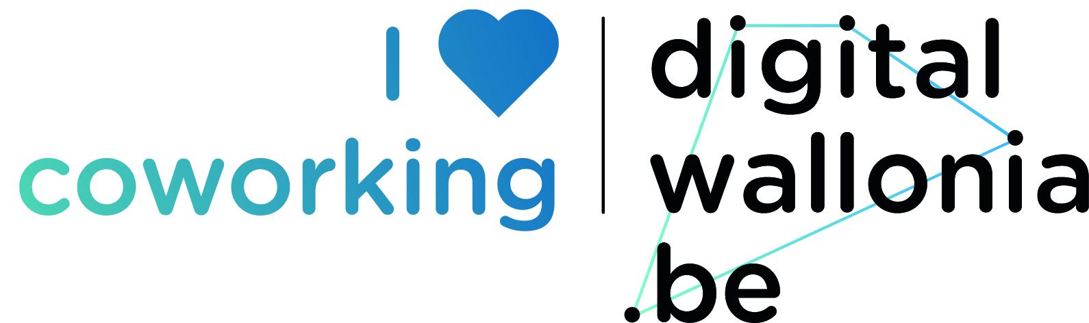 DW-i-love-coworking