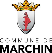 Marchin